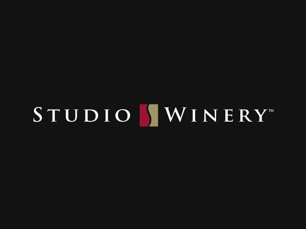 Studio Winery
