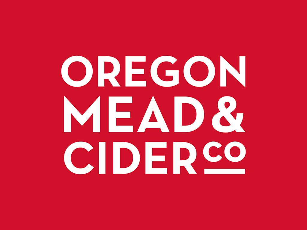 Oregon Mead & Cider Co