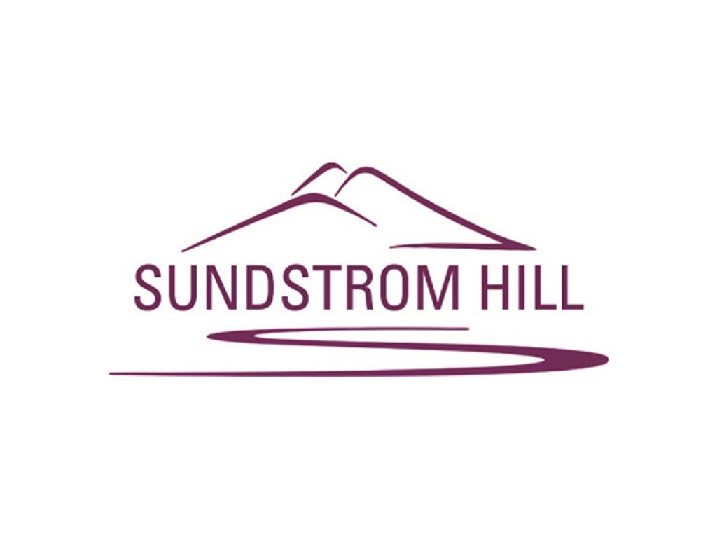 Sundstrom Hill Winery