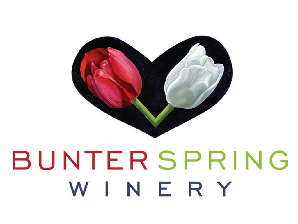 Bunter Spring Winery