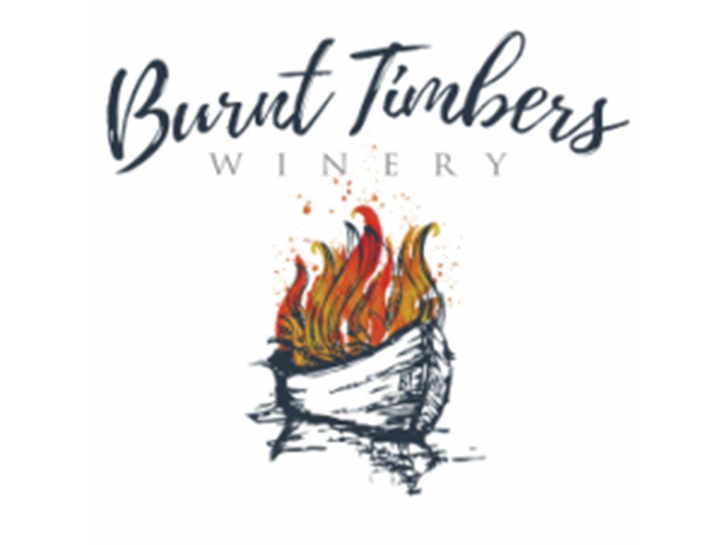 Burnt Timbers Winery