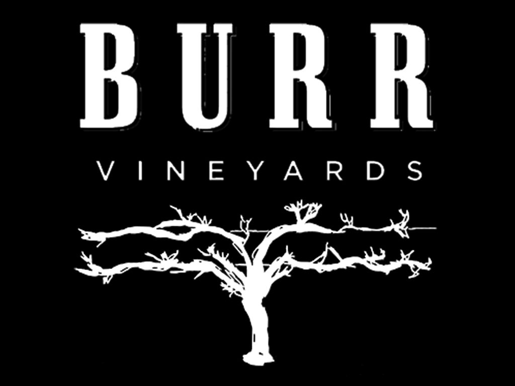 Burr Vineyards