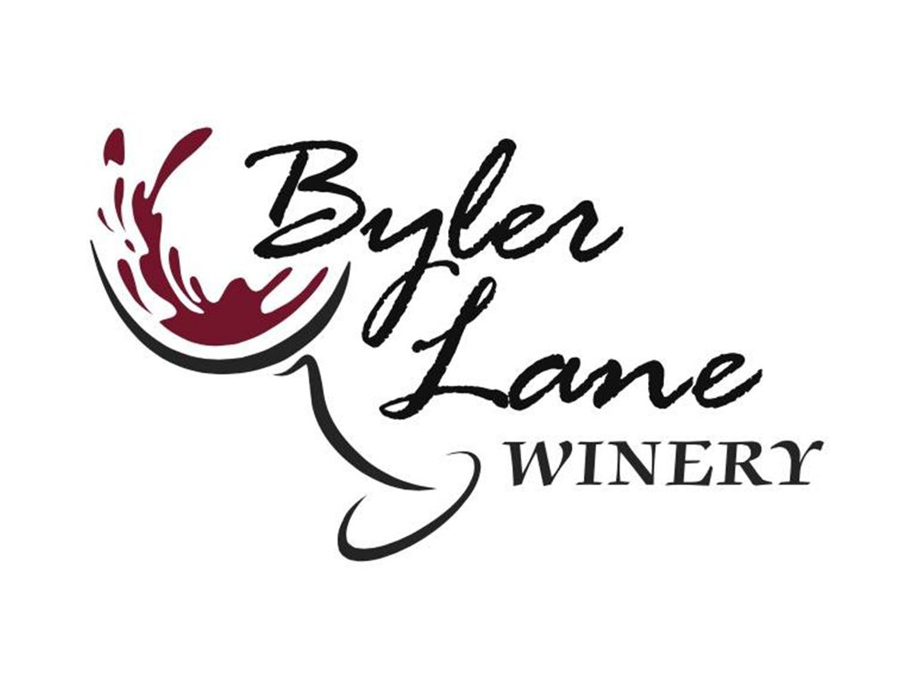 Byler Lane Winery