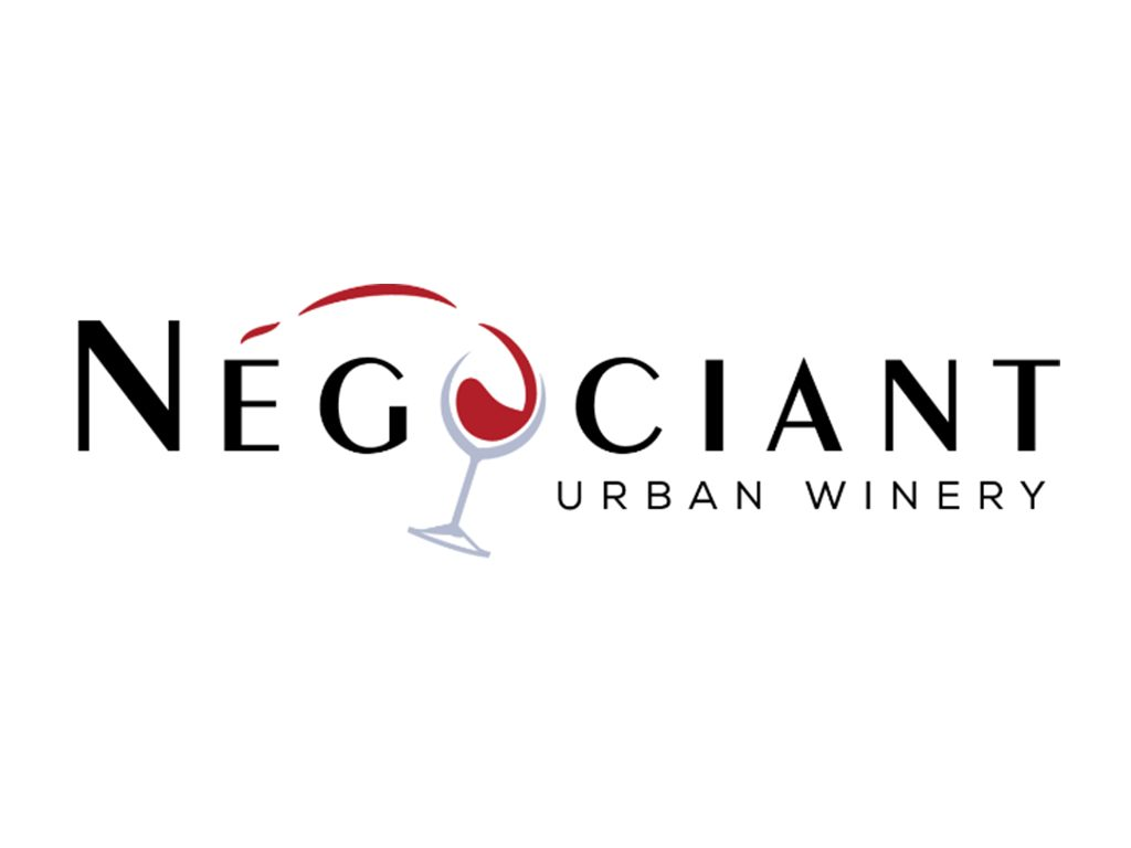 Négociant Winery