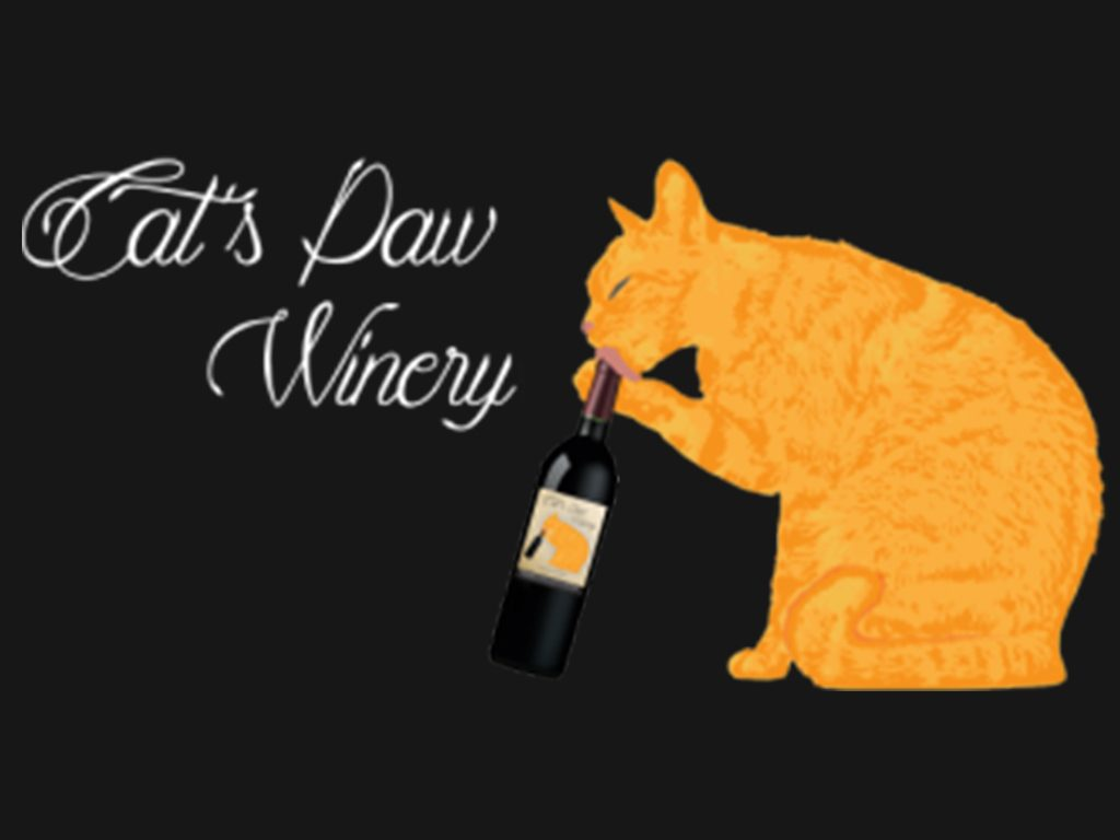 Cat's Paw Winery
