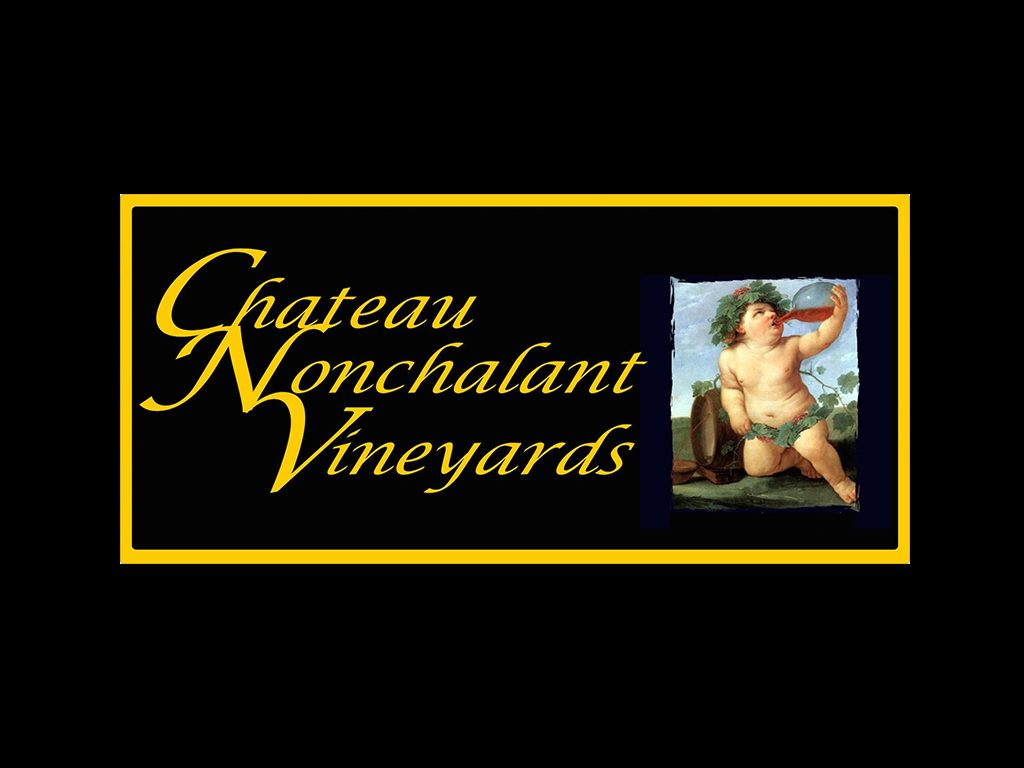 Chateau Nonchalant Vineyards