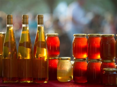 WHERE DID MEAD ORIGINATE?