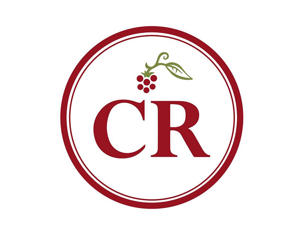 Cherry Road Winery