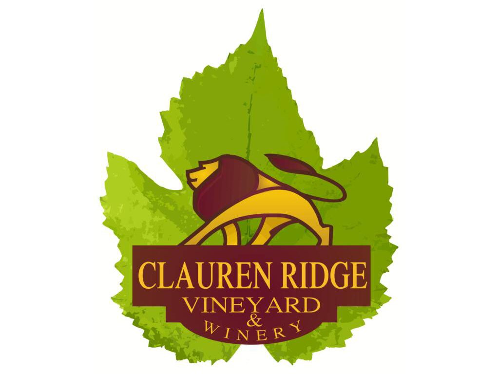 Clauren Ridge Vineyard & Winery