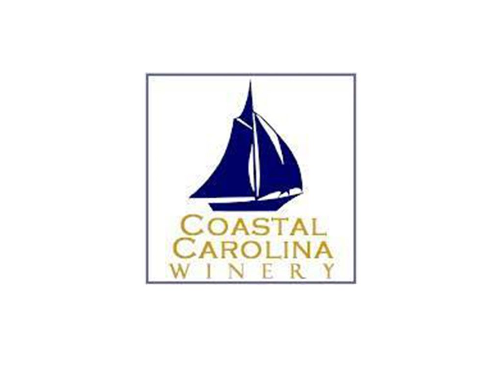 Coastal Carolina Winery