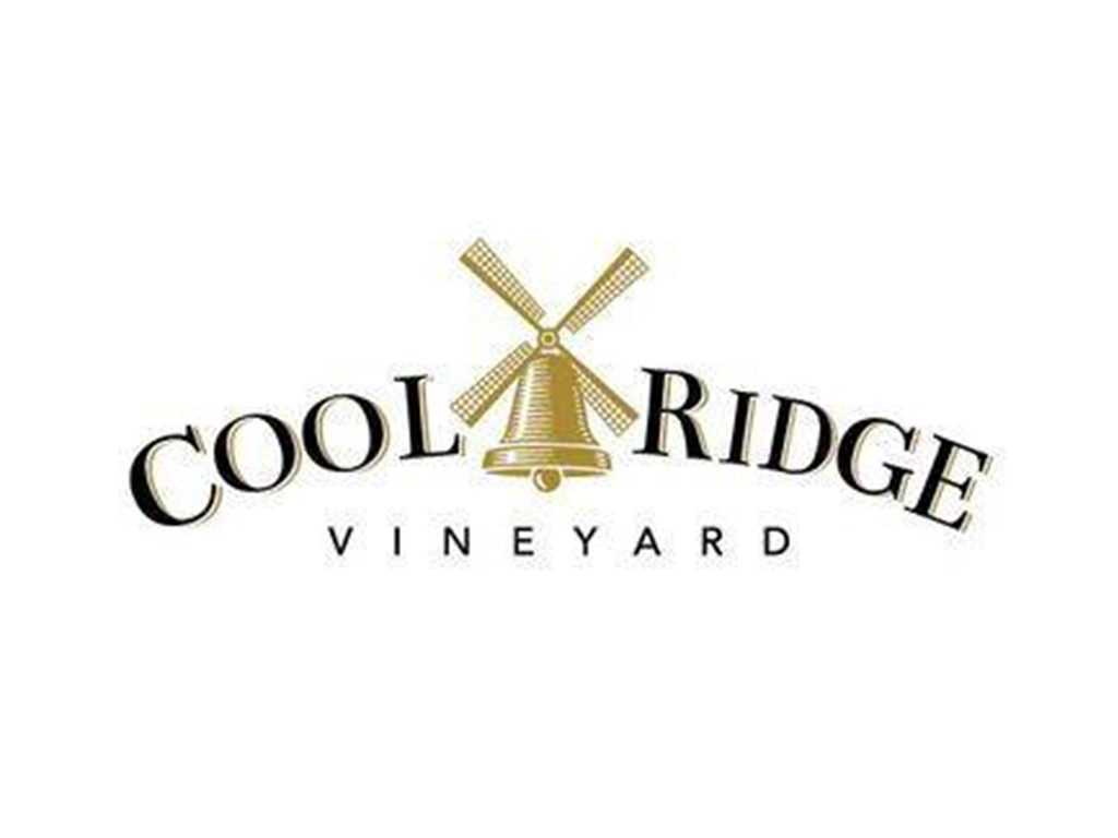 Cool Ridge Vineyard
