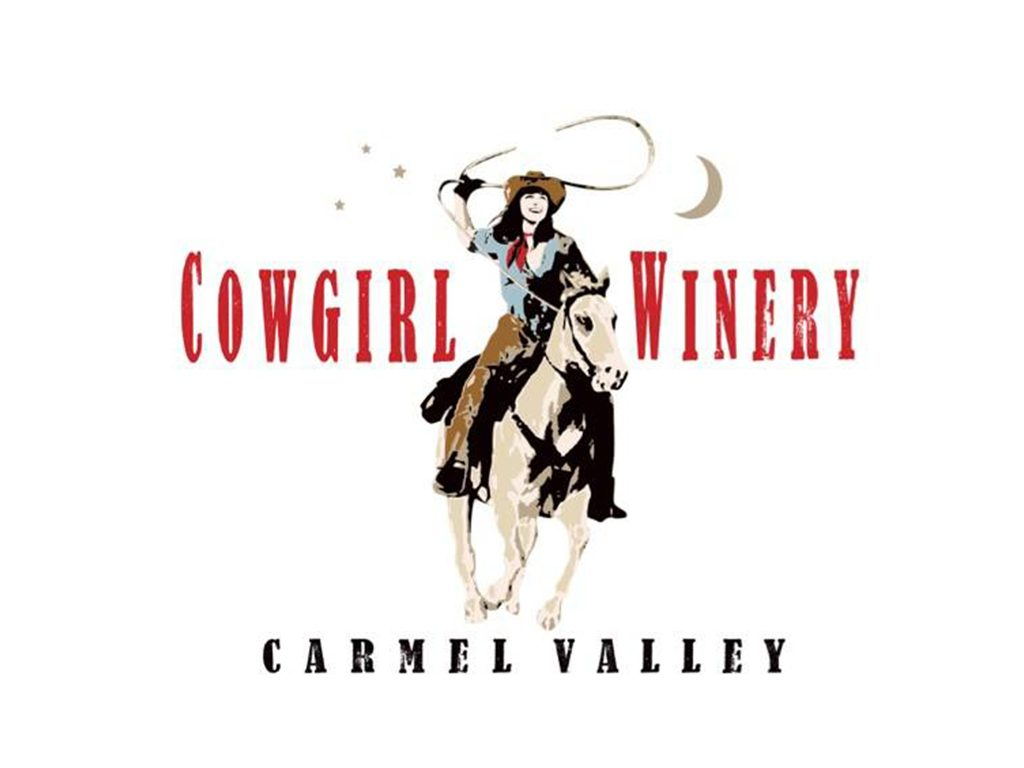 Cowgirl Winery