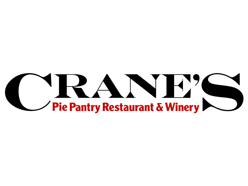 Crane's Pie Pantry Restaurant & Winery