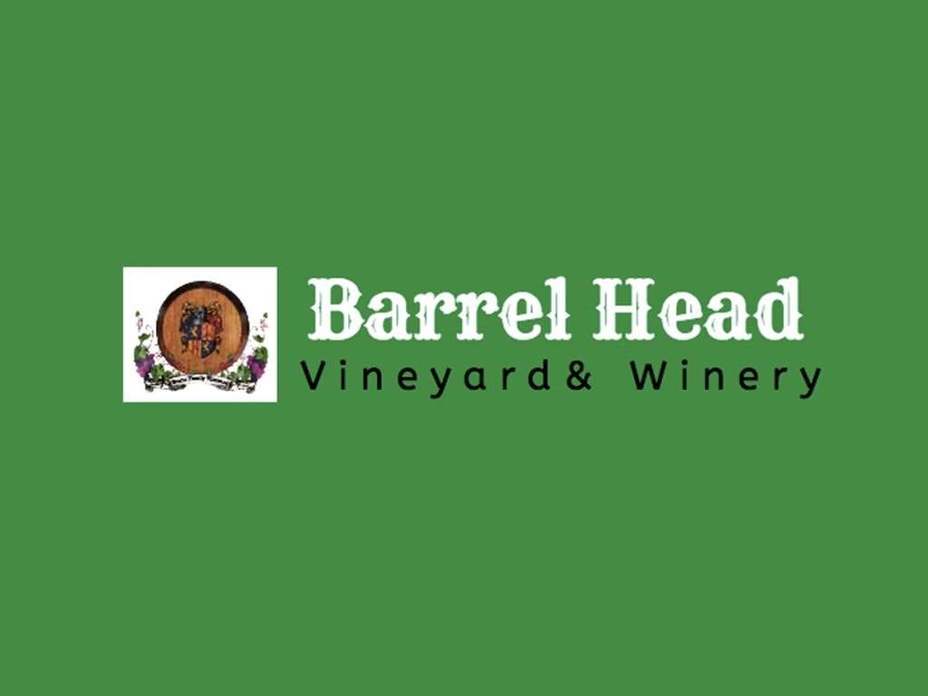 Barrel Head Winery