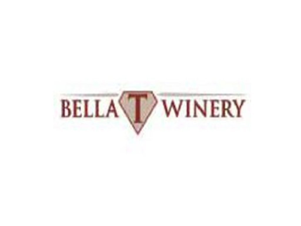 Bella T Winery