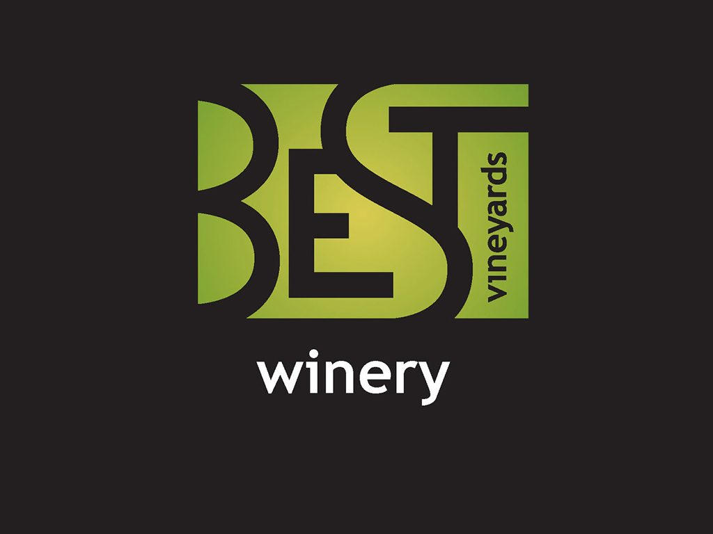 Best Vineyards Winery