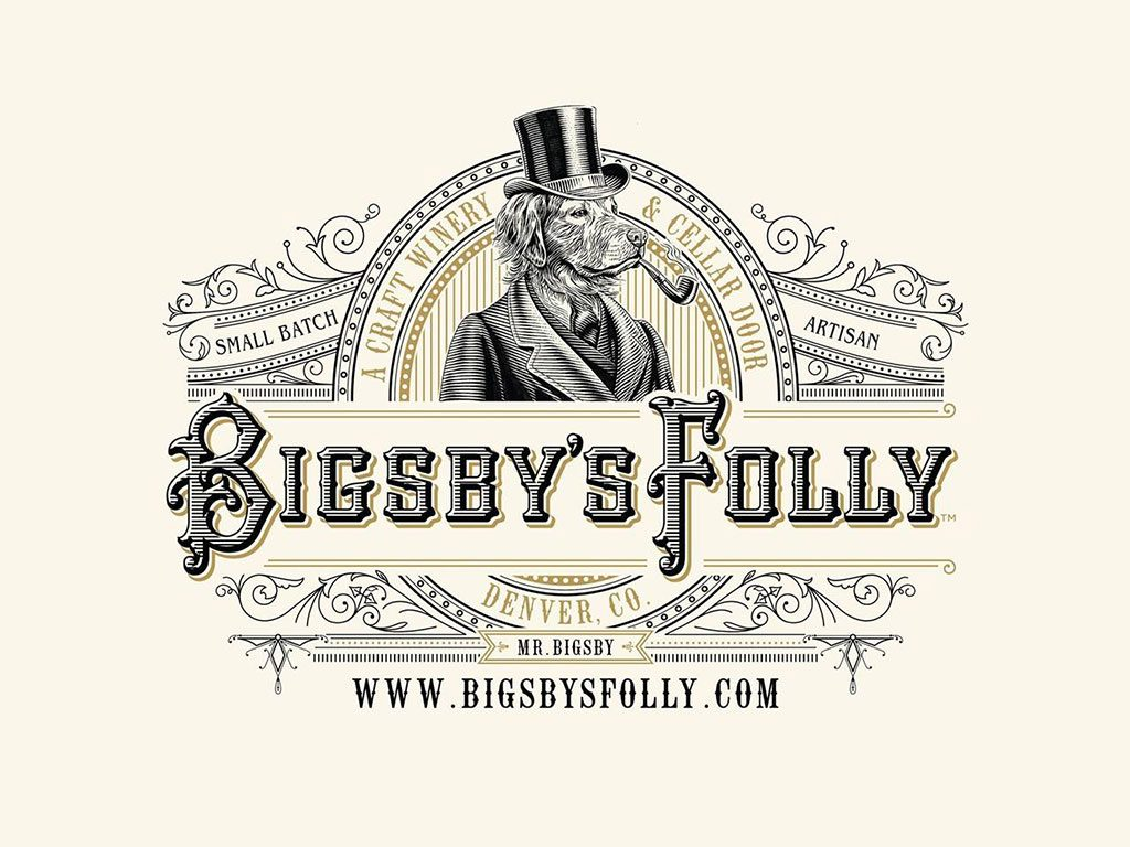 Bigsbys Folly Craft Winery
