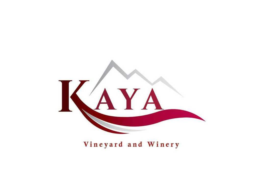 Kaya Vineyard & Winery