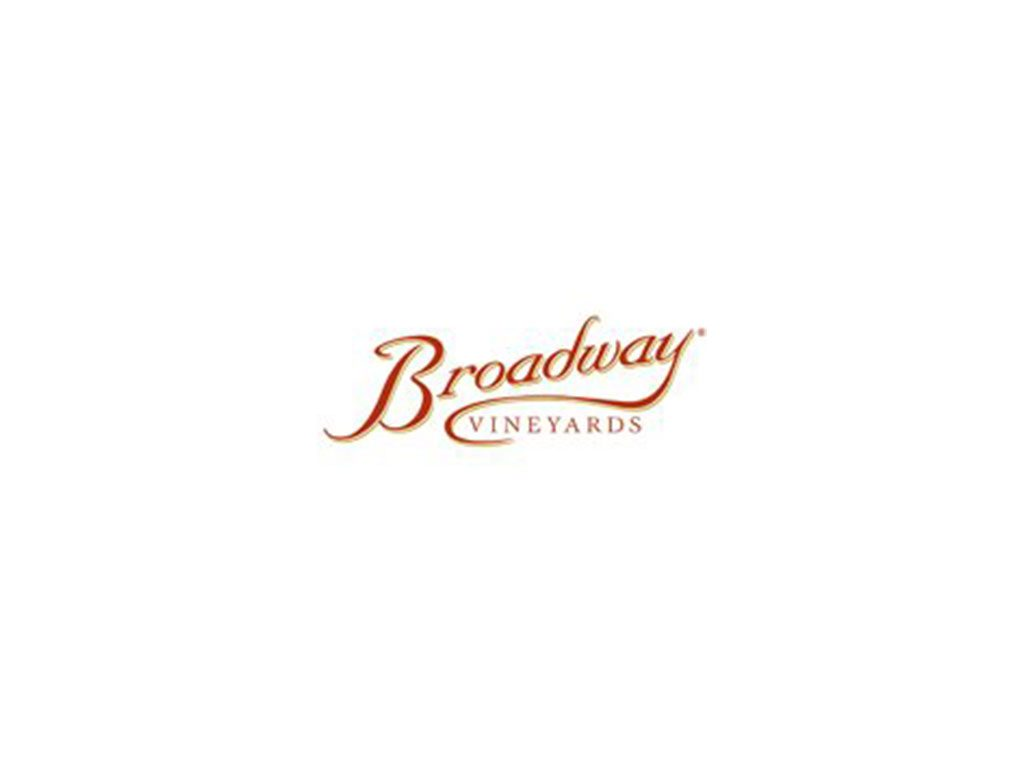 Broadway Vineyards