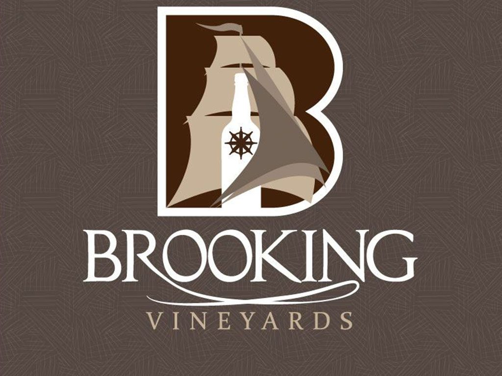 Brooking Vineyards