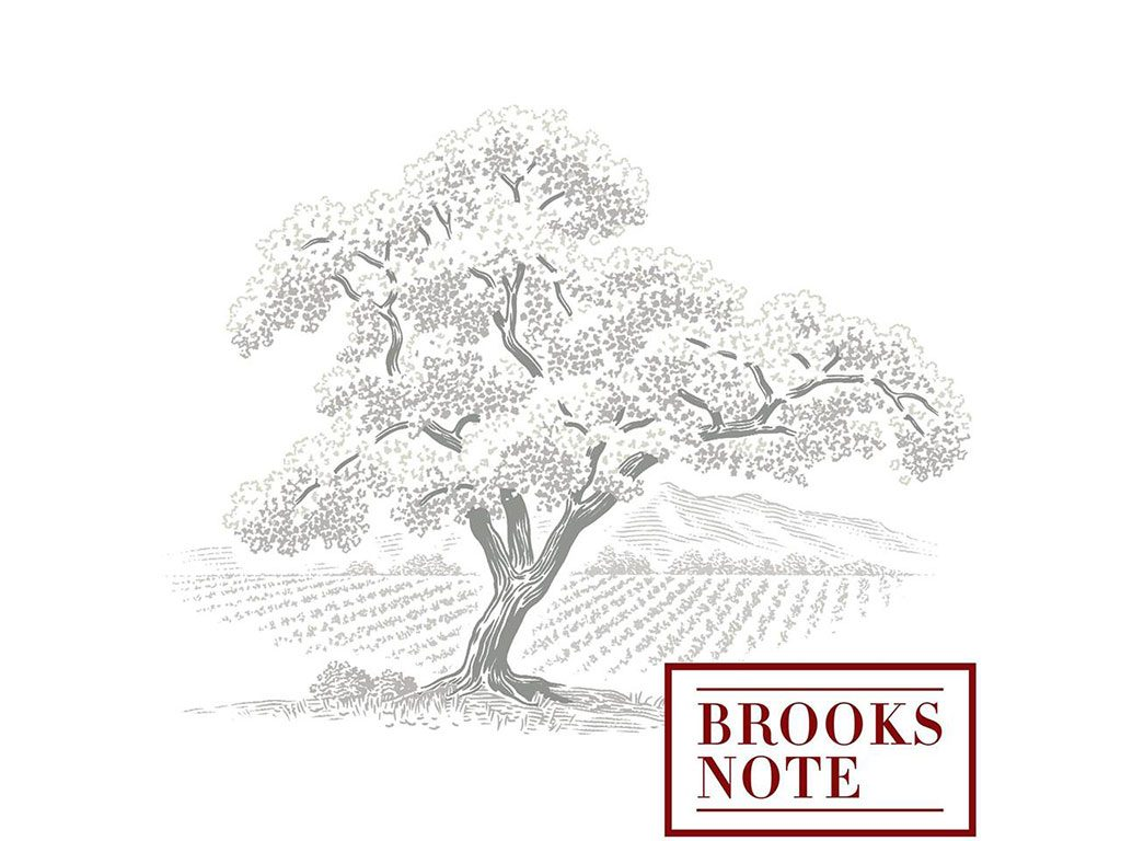 Brooks Note Winery