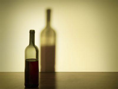 HOW LONG WILL WINE KEEP AFTER IT IS OPENED?