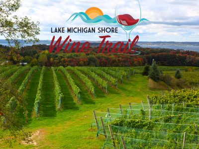 WHAT IS THE SOUTHWEST MICHIGAN WINE TRAIL?