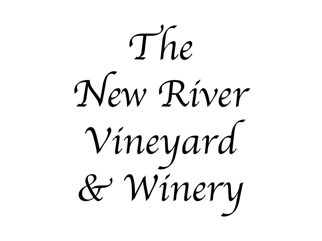 The New River Vineyard & Winery