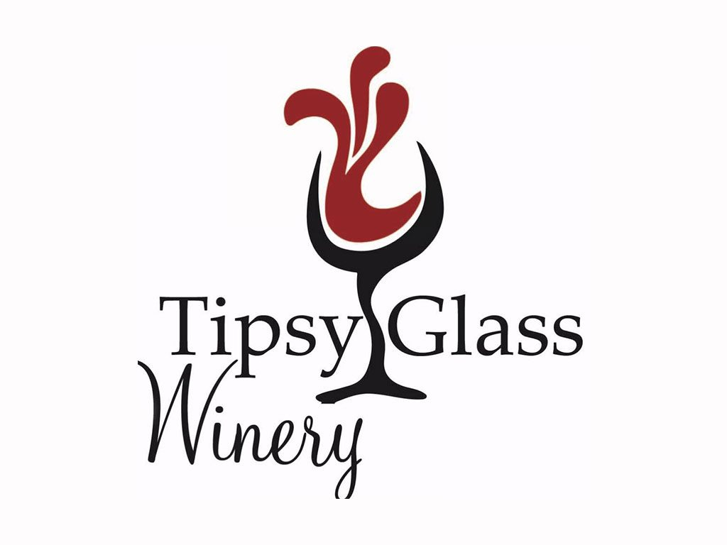 The Tipsy Glass Winery