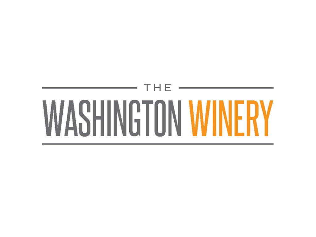 The Washington Winery
