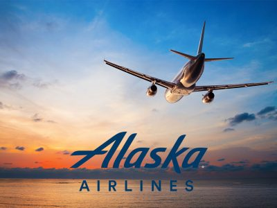 WHAT IS ALASKA AIRLINES WINE FLY FREE PROGRAM ALL ABOUT?