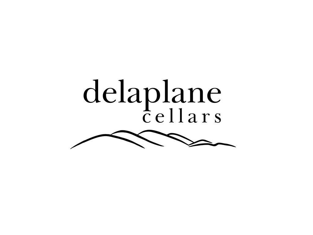 Delaplane Cellars Dog Friendly