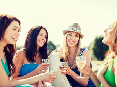 WINE TASTING AND TOURS FOR BEGINNERS: WHAT TO EXPECT