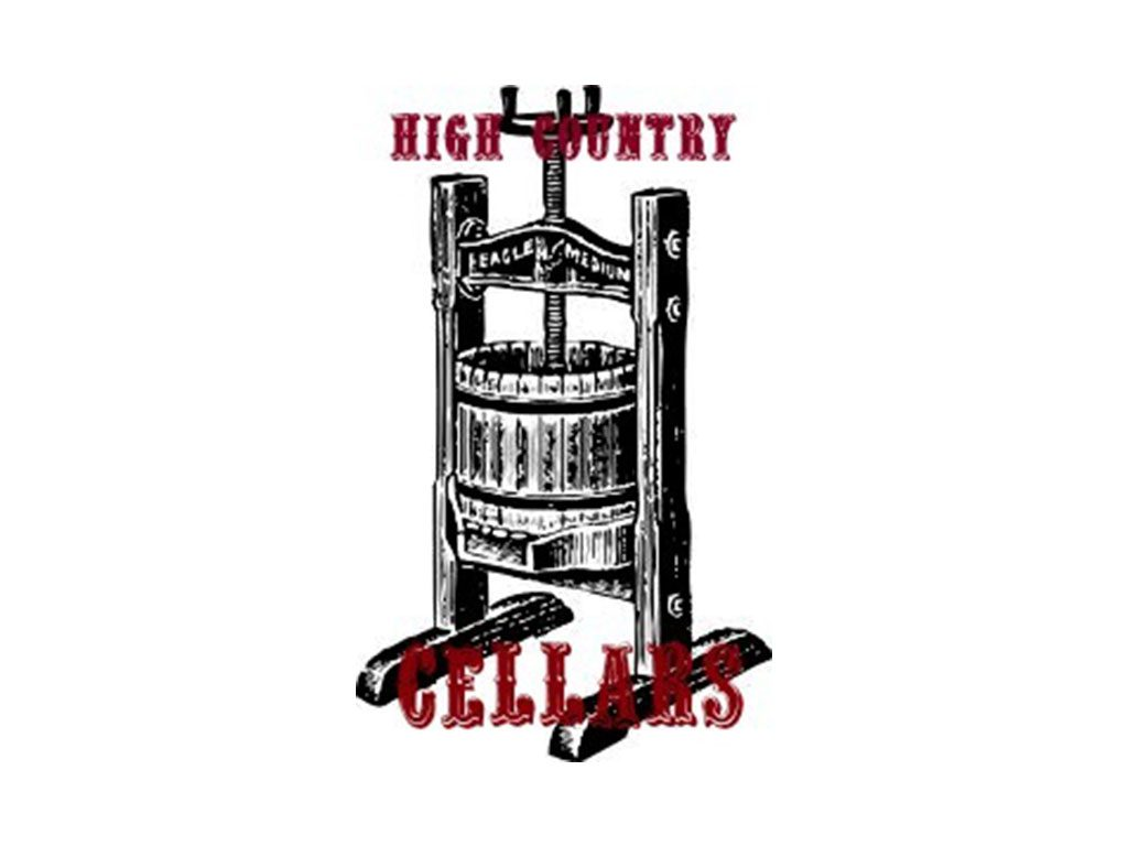 High Country Cellars