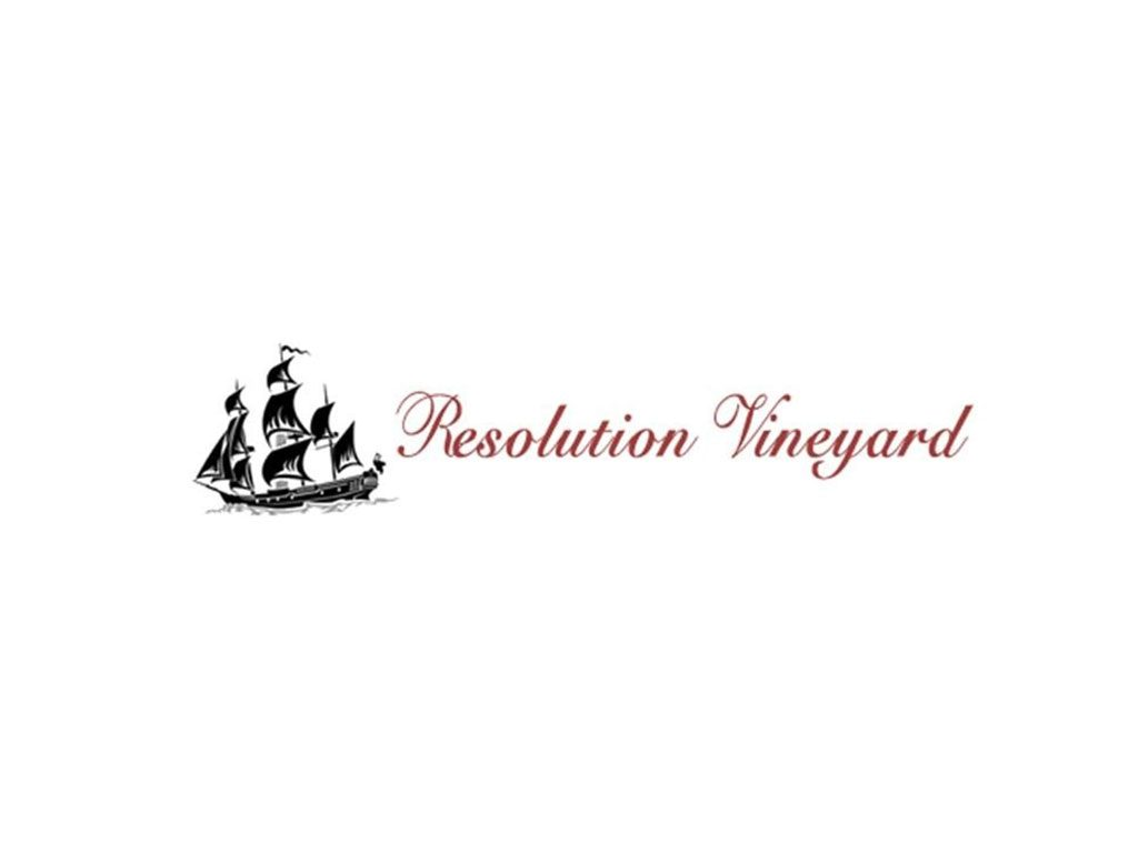 Resolution Vineyard