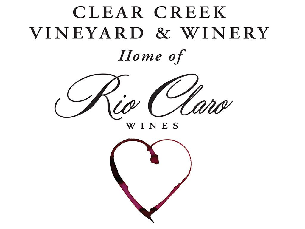 Clear Creek Winery