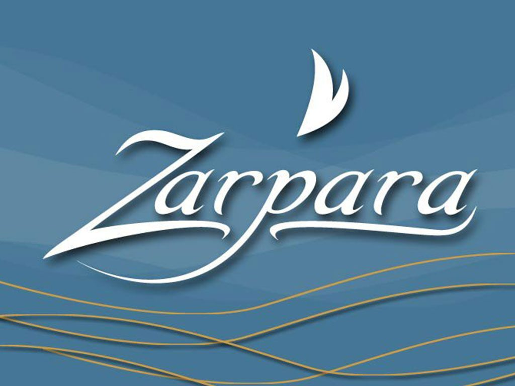 Zarpara Vineyard and Winery