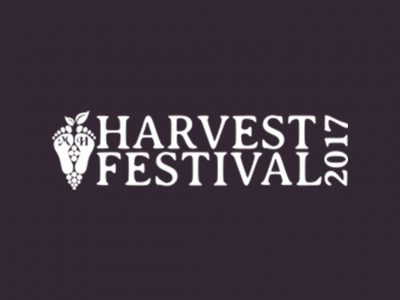 Messina Hof Harvest Festival