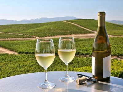 BEST WINERIES IN NAPA