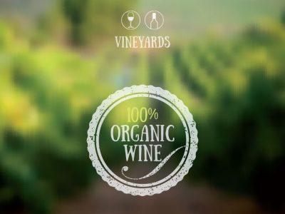 BEST ORGANIC WINES AND WINERIES