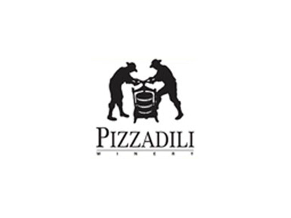 Pizzadili Vineyard & Winery