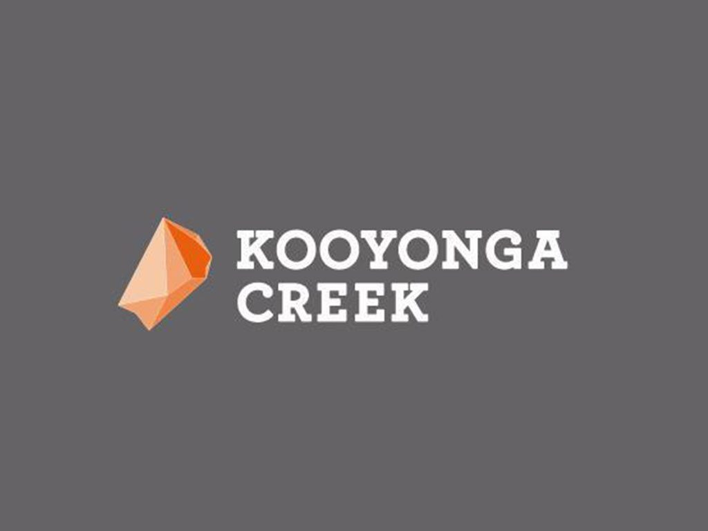 Kooyonga Creek Wines