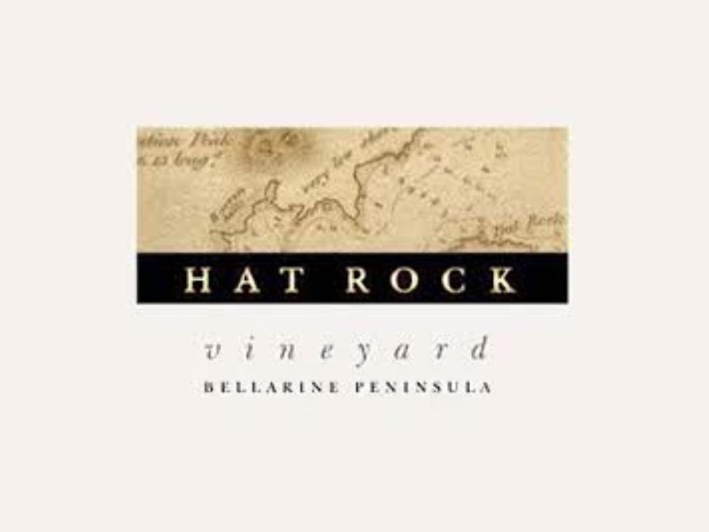 Hat Rock Vineyard