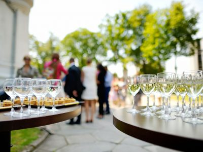 WHAT ARE THE BEST WINE FESTIVALS IN CALIFORNIA?