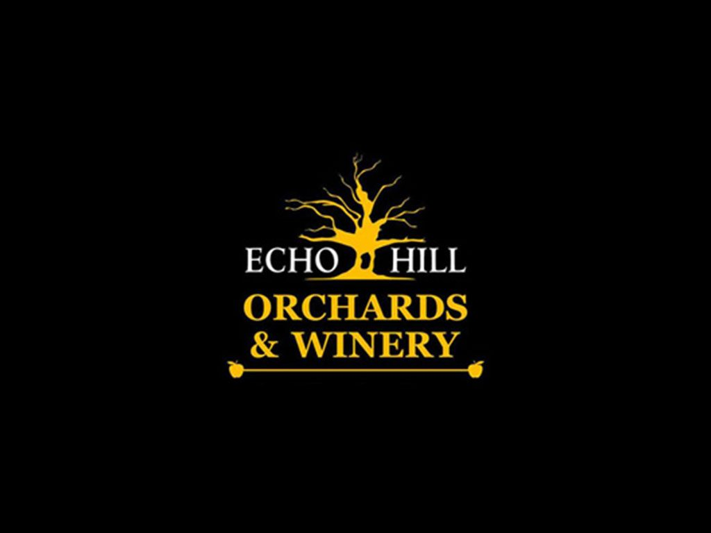Echo Hill Orchards and Winery