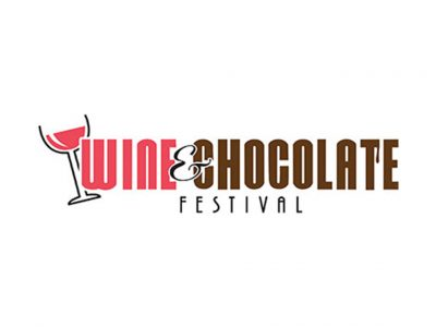 Binghamton Wine & Chocolate Festival