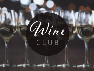 WINE CLUB WINERIES