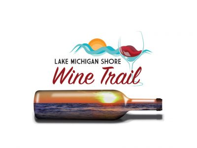 THE SOUTHWEST MICHIGAN WINE TRAIL