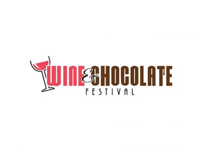 New York Wine & Chocolate Festival