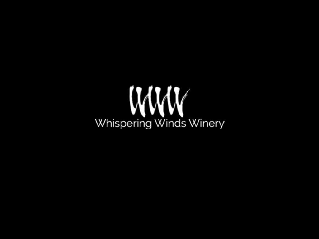 Whispering Winds Winery